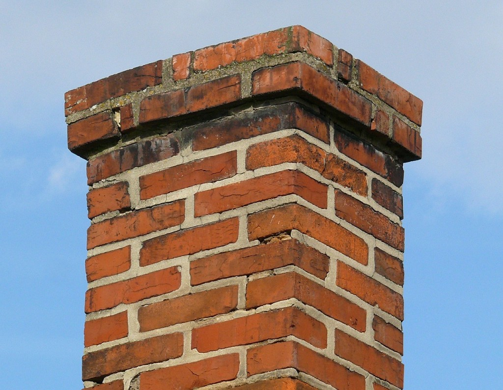 mineola-chimney-repair