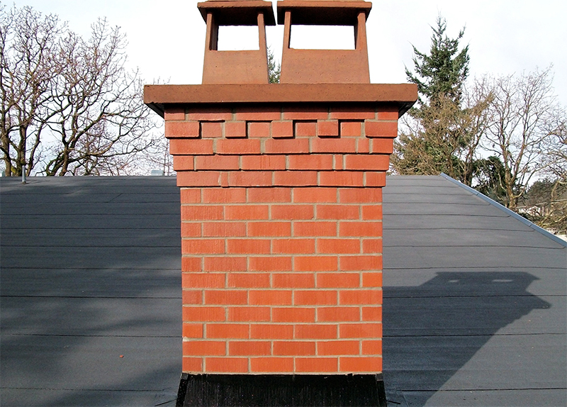Bellmore Chimney Cleaning Service From Best Way Chimney