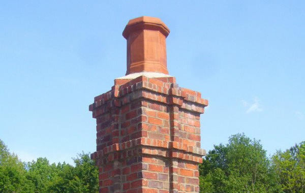 Experienced and Professional Merrick Chimney Cleaning Service