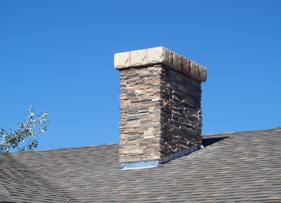 lynbrook chimney repair specialists