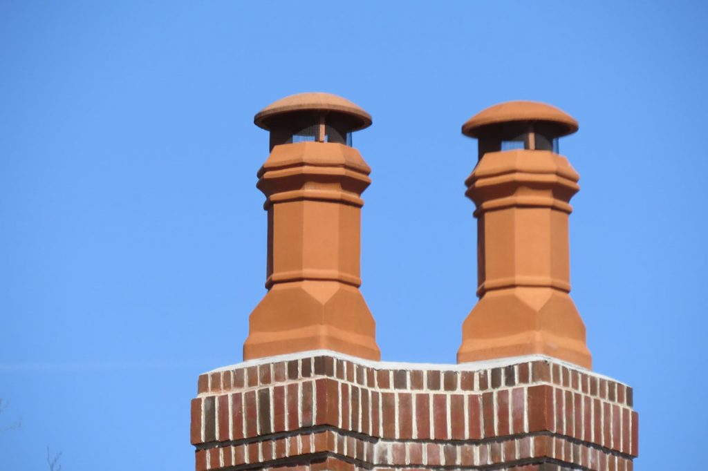 Floral Park Chimney Repair and Cleaning