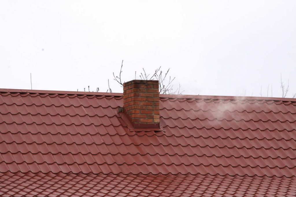 Jericho Chimney Cleaning Service From Best Way Chimney